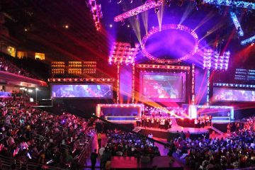 esports-solutions-League-of-Legends-World-Championship-finals