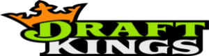 DraftKings_Primary_FC (1)